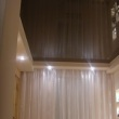 Спальня 10м2